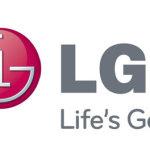Thiên Hòa! Trạm bảo hành tivi LG tại nhà giá rẻ!
