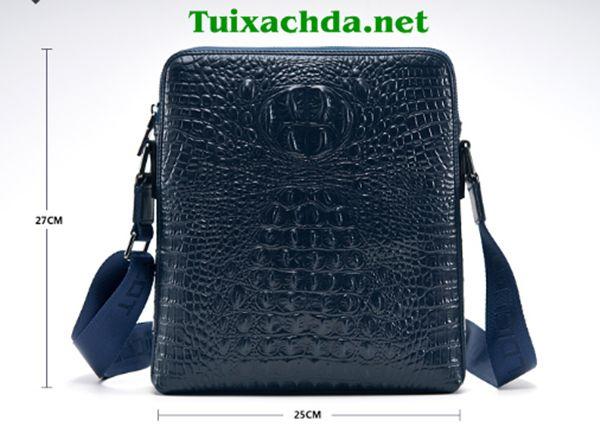kich-thuoc-tui-da-ca-sau-cho-nam-02
