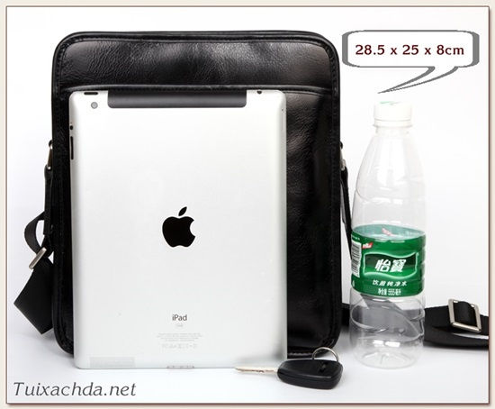 hang-doc-tui-deo-cheo-Jeep-dung-ipad