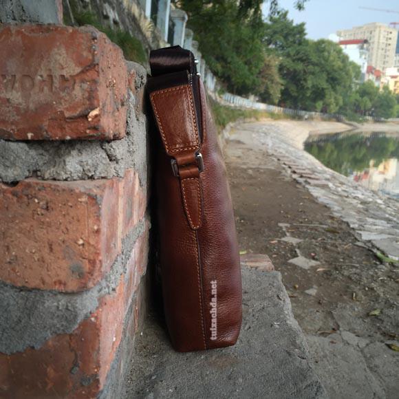 Hình ảnh thân túi đeo chéo 001