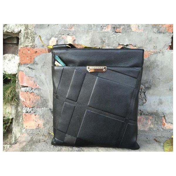 Túi đựng iPad Burberry cao cấp