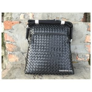 Túi đựng iPad Bottega Veneta cao cấp