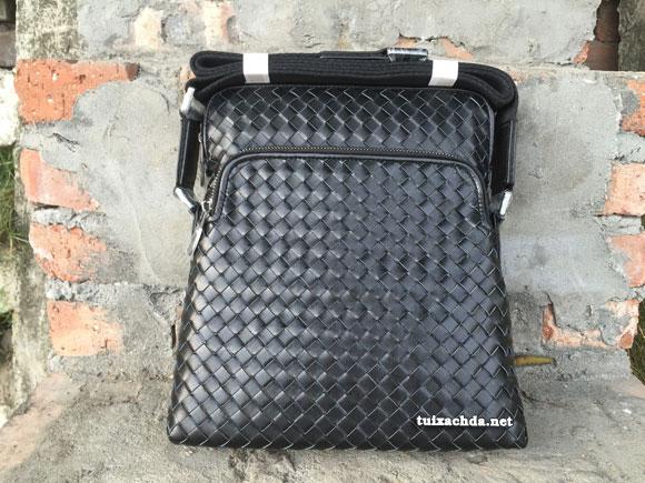 Túi đựng iPad cao cấp Bottega Venneta