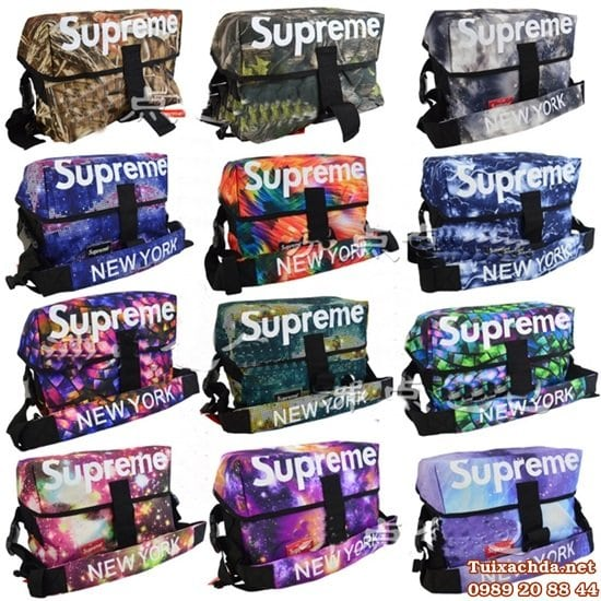 cap-deo-cheo-supreme-galaxy-giam-gia-tphcm