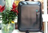 Balo da nam đựng laptop đẹp giá rẻ