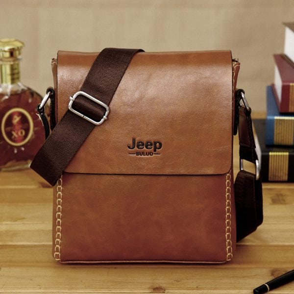 Túi đeo chéo JEEP giá rẻ 002