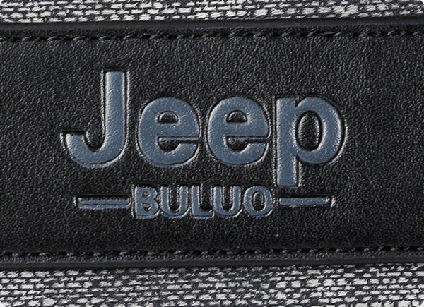 tui-deo-cheo-nam-vai-du-jeep-10