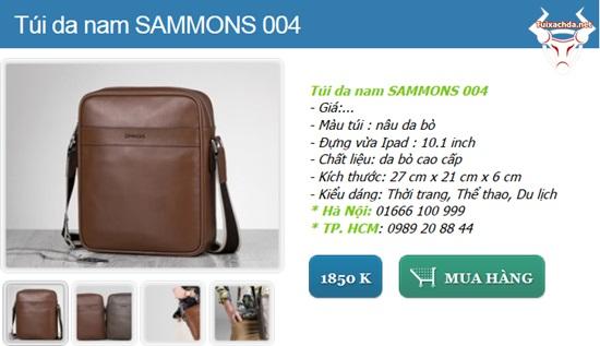 tui-da-nam-sammons-004-1850k