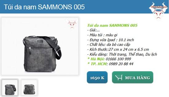 tui-da-nam-sammons-005-1650k