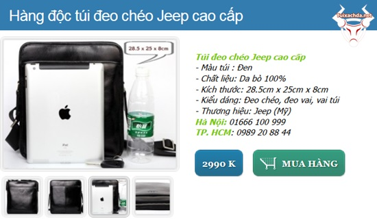 tui-deo-cheo-jeep-cao-cap-2990