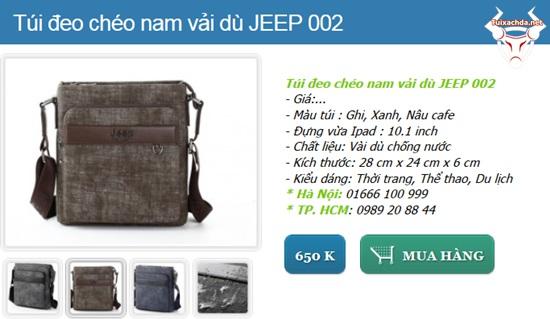 tui-deo-cheo-nam-hang-hieu-jeep-650k