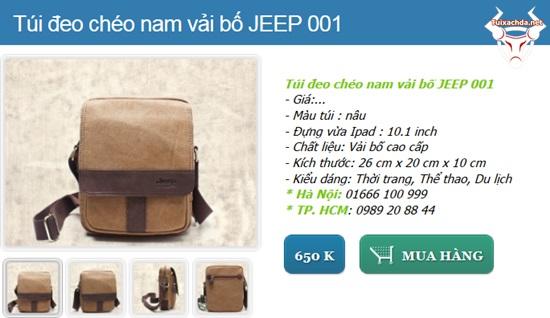 tui-deo-cheo-nam-hang-hieu-jeep-vai-bo-650k