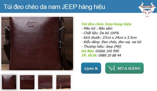 tui-deo-cheo-nam-hieu-jeep-cao-cap-2500k