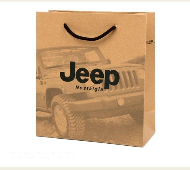 cap-da-nam-jeep-hang-hieu-chinh-hang-cao-cap-14