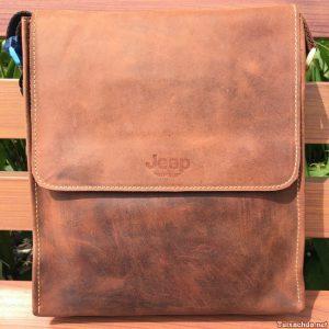 tui-xach-da-deo-cheo-nam-jeep-022-vang-gach