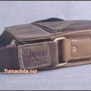 tui-xach-da-deo-cheo-nam-jeep-024-hang-hieu-6