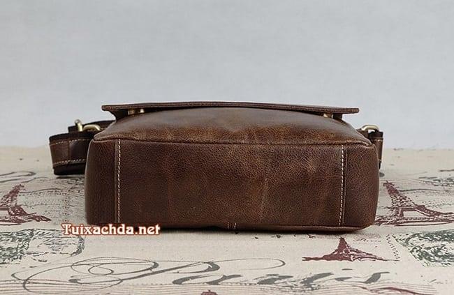 tui-xach-da-deo-cheo-nam-nap-day-012-6