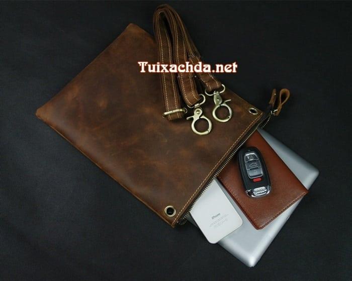 tui-xach-da-nam-deo-cheo-017-sieu-mong-6