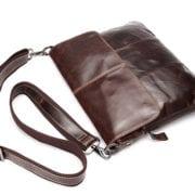 Tổng thể túi da nam đựng iPad đẹp 011