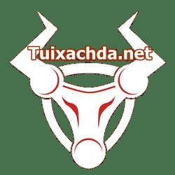 logo-tuixachda-net-250x250-copy