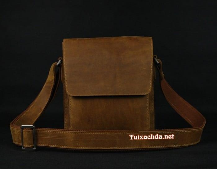 tui-xach-da-deo-cheo-nam-018-da-bo-sap-phong-cach-2
