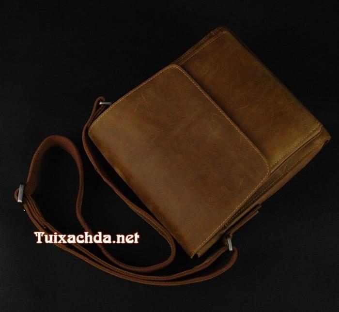 tui-xach-da-deo-cheo-nam-018-da-bo-sap-phong-cach-6