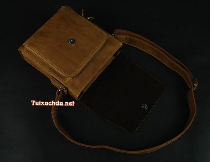 tui-xach-da-deo-cheo-nam-018-da-bo-sap-phong-cach-8