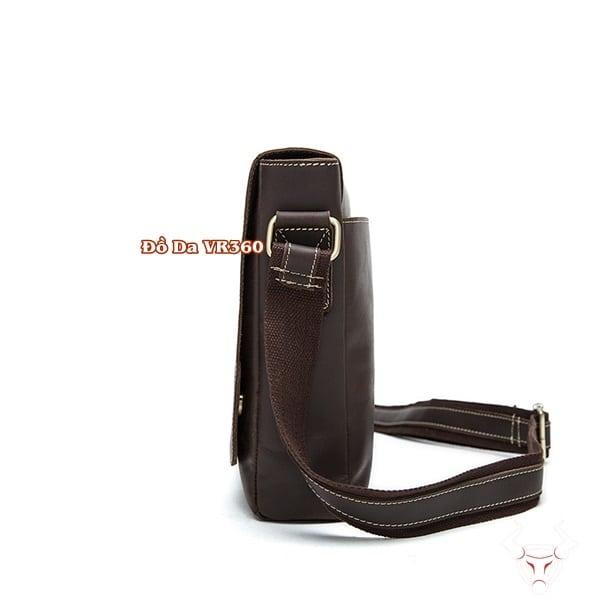 tuixachda-net-tui-da-nam-deo-cheo-dung-macbook-13-inch-4
