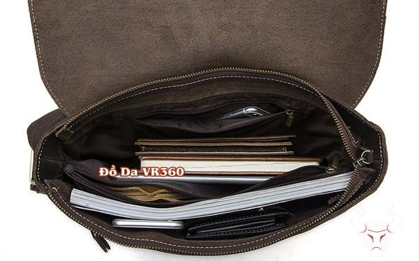 tuixachda-net-tui-da-nam-deo-cheo-dung-macbook-13-inch-6