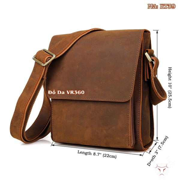 tuixachda-net-tui-deo-cheo-nam-da-bo-sap-kt39-vr360-1
