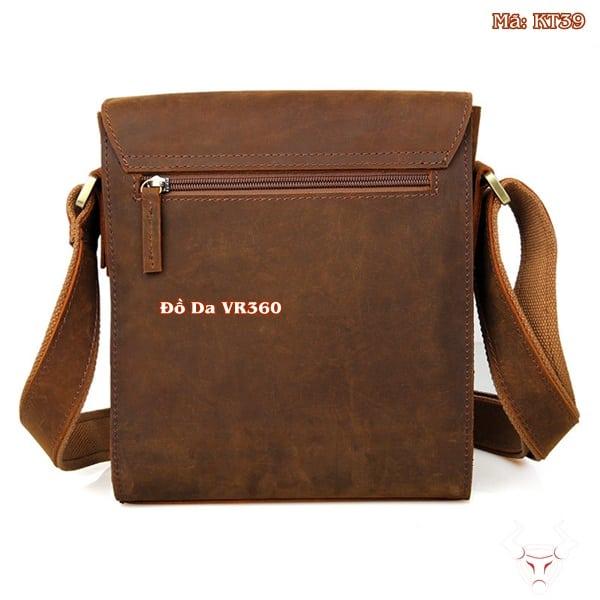 tuixachda-net-tui-deo-cheo-nam-da-bo-sap-kt39-vr360-2