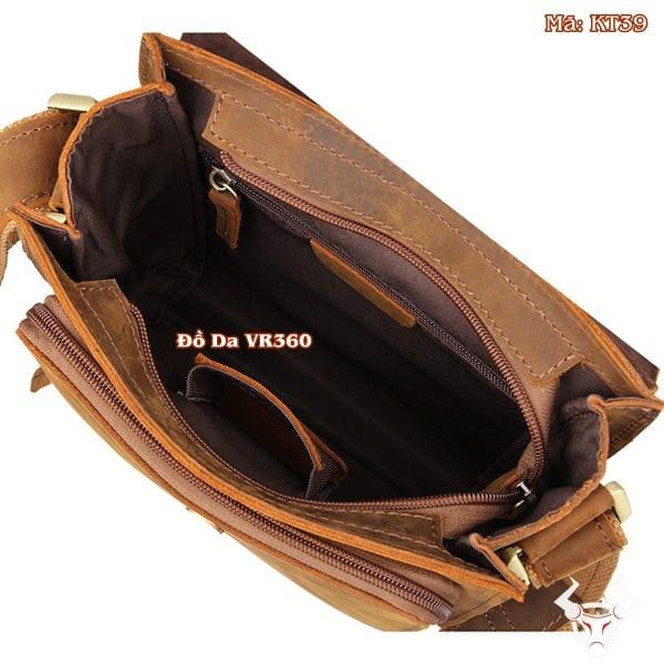 tuixachda-net-tui-deo-cheo-nam-da-bo-sap-kt39-vr360-3