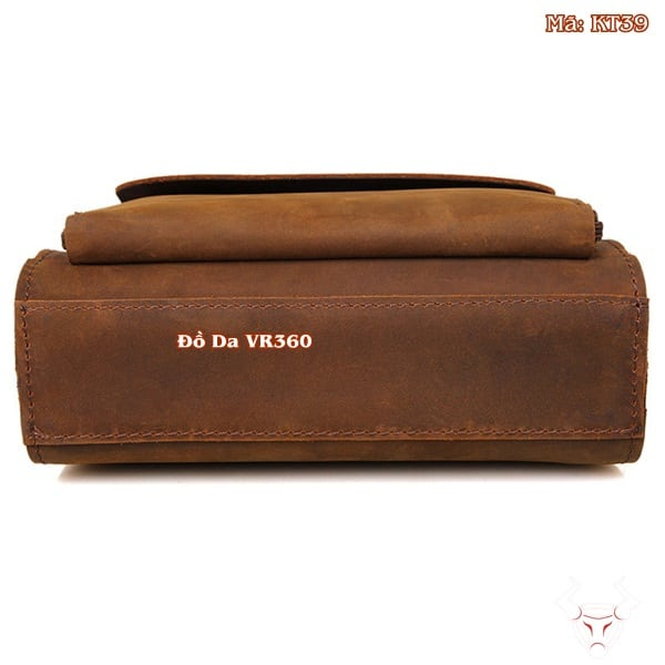 tuixachda-net-tui-deo-cheo-nam-da-bo-sap-kt39-vr360-4
