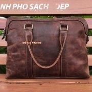 tuixachda-net-cap-xach-da-deo-cheo-cong-handmade-cd35-3