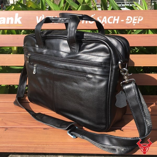 cap-da-nam-loai-lon-dung-laptop-19inch-cd52-2