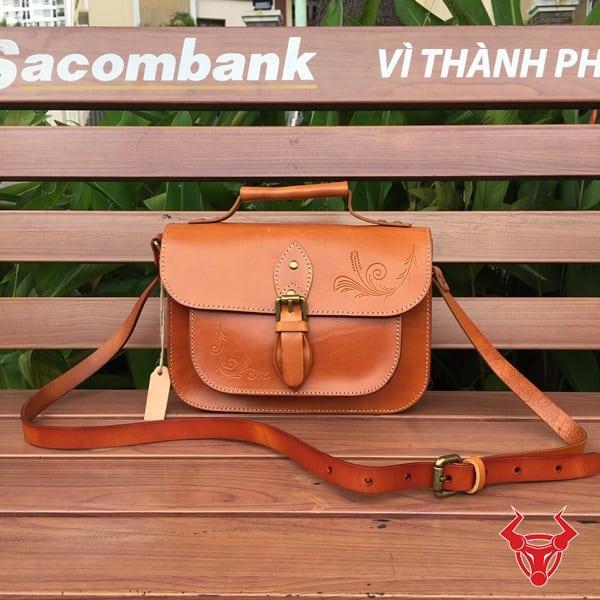 tui-xach-da-deo-cheo-nu-handmade-thm02-canh-gian-2