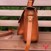 tui-xach-da-deo-cheo-nu-handmade-thm02-canh-gian-4