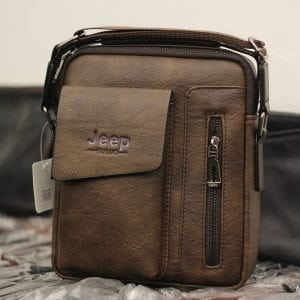 Túi đeo chéo Jeep giá rẻ 04