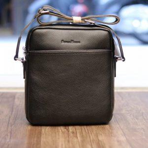 Túi da nam hàng hiệu đẳng cấp cho phái mạnh Schwarz Etienne TXSE04